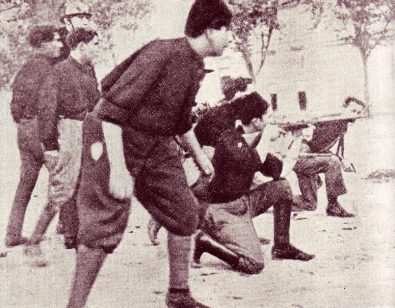 La_riconquista_fascista_di_Empoli_19_marzo_1921